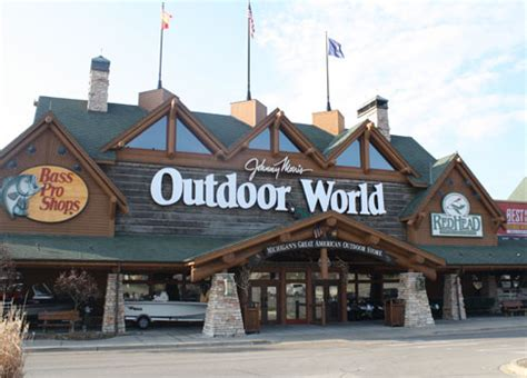 Out Door Store by Browning Clothing Bass Pro Shops The Knownledge