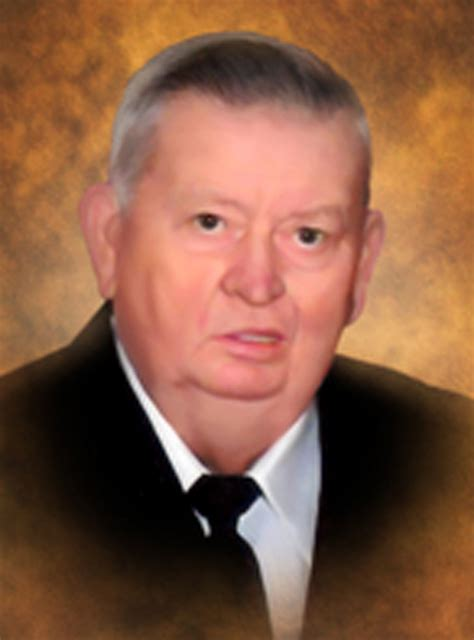 hollis gibson 75 swainsboro usa obituaries