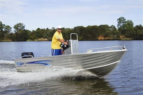 sea hunt boats net worth seacraft fisher 445 review trade boats australia