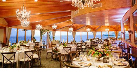 Wedding Venues Seattle by Edgewater Hotel Seattle Weddings Get Prices For Wedding