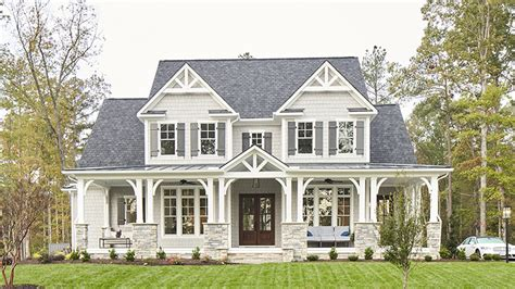 southern living house plans houses of hallsley house plans southern living house plans