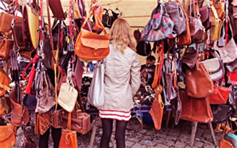 möbel flohmarkt berlin doublefashionable berlin w weekend zobacz modę na