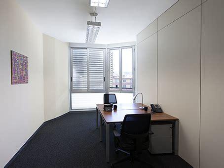 lavorare in un ufficio sta outsourcing lavorare a napoli in un ufficio low cost