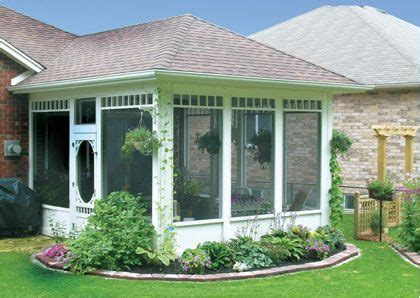closed patio designs closed in patio designs gardensdecor