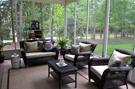 Indoor Outdoor Patio Furniture Patio Indoor Patio Furniture Home Interior Design