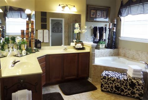 tuscan bathroom accessories tuscan bathroom accessories flod whole home project