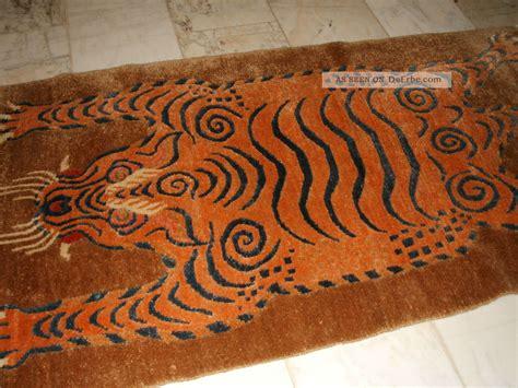 teppich tibet teppich tibet 03152120171104 blomap