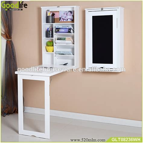 wall mounted study table wall mount folding wooden study table designs buy