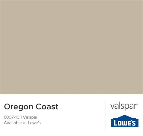 1000 images about paint colors on valspar paint colors surf and master bedrooms