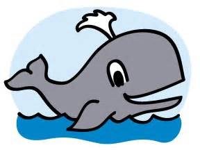 Cartoon Dolphin Clipart | Free Download Clip Art | Free Clip Art | on ... Summer