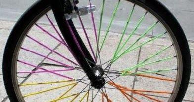 cara membuat lu hias proyektor bintang 9 ide dan cara ubah tilan sepedamu menghias roda dengan sedotan