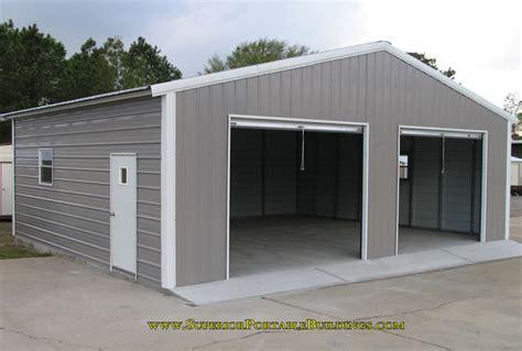metal garage door prices