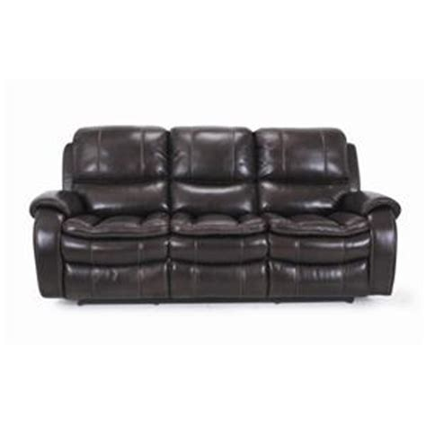 Sofa Mart Bismarck Nd by Cheers Sofa Conlin S Furniture Montana Dakota