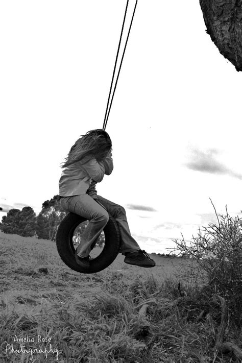 tire swing photography tire swing by amytak on deviantart