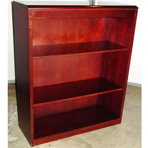 Office Furniture Bookcases Shelves Dallas Office Furniture New Used Bookcases Wood And