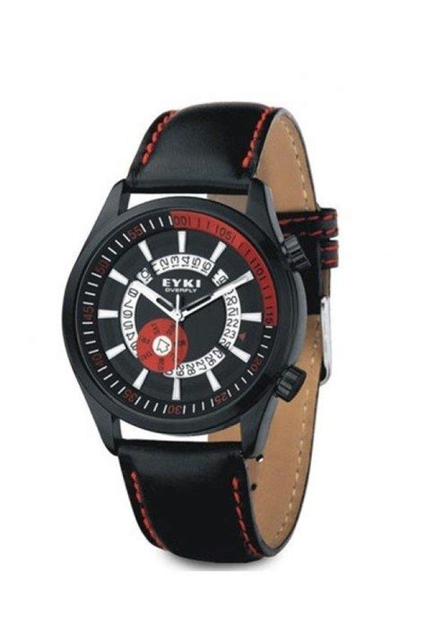 Sale Jam Tangan Dw Date Leather 1 eyki overfly w 8453g1 leather r end 8 8 2019 8 56 pm