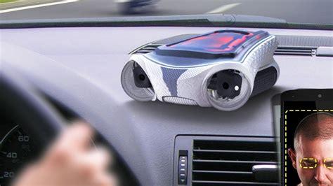 cool tech gadgets new cool tech gadgets in the world 2017 futrue car