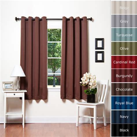 Permalink to Curtain Cloth Designs – Hometalk   DIY Extra Long Shower Curtain