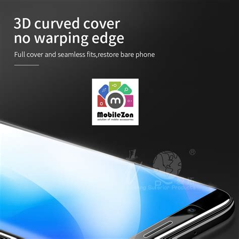 Screen Guard Samsung Galaxy S9 Plus Back Anti Gores Bagian Belakang bestsuit samsung galaxy s9 s9 plus smooth tpu edges