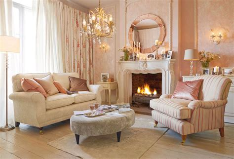 laura ashley richmond sofa interiors the comfort zone pictures pics express co uk
