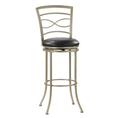 Hillsdale Bristol Bar Stool by 29 Best Bar Stools Images On Counter Stools