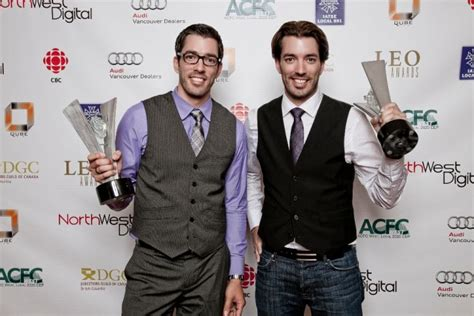 drew and jonathan scott net worth jonathan drew scott net worth 2018 how much is jonathan