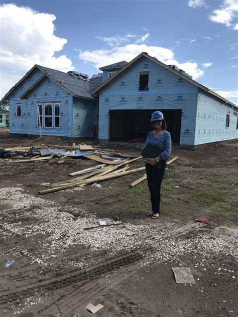 new home construction and buyer representation hogan what s up jacksonville the real estate and news blog of