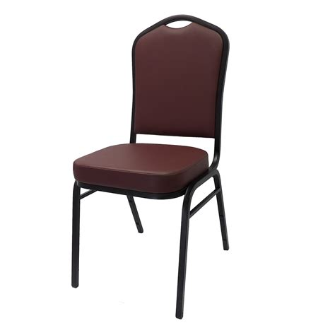 Church Chairs Canada by 100 Stackable Banquet Chairs Canada 100 Stackable