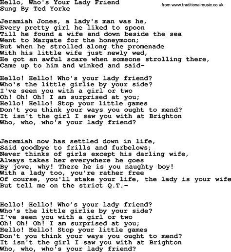 k lyrics new lyrics song of hello lyrics
