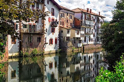 casas rurales con encanto cerca de madrid 20 pueblos con encanto en navarra sensaci 243 n rural