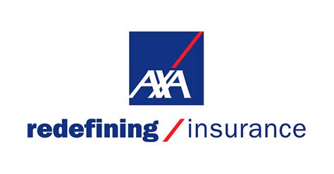 axa house insurance online life insurance singapore travel car insurance policy health insurance