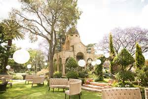 shepstone gardens wedding johan amp lilienne jack and jane photography