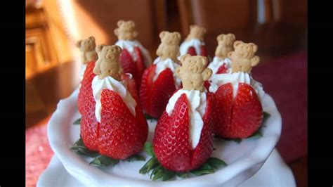 Baby Shower Boy Food Ideas by Healthy And Delicious Baby Shower Food Ideas