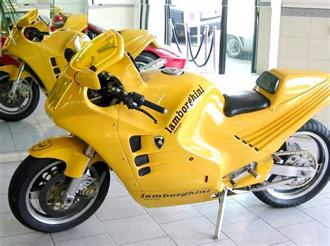 lamborghini motorcycle lamborghini motorcycle for sale at autodrome