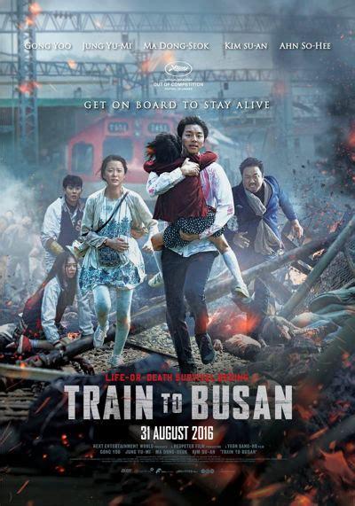 film sok ho gie train to busan peliculas de terror bloghorror