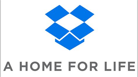 dropbox qt dropbox makes a bid to be quot a home for life quot a what