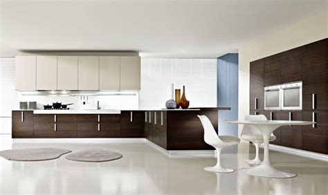 modern kitchen interior modern italian kitchen design ideas kitchen designs al habib panel doors