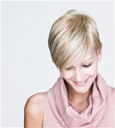 easy to maintain pixie haircuts take a little off the top easy to master and maintain
