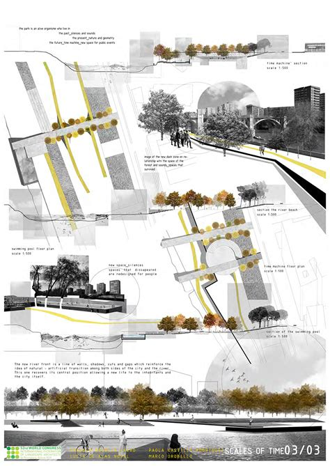 kokuyo design competition 2015 4 spanish students winners at ifla design competition 2015