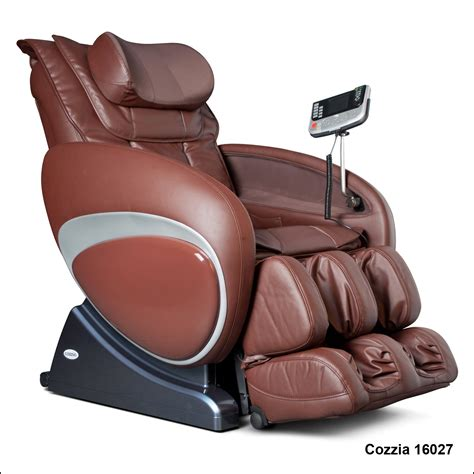 chair cozzia cozzia 16027 review must read chair review