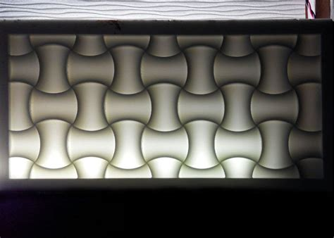 corian 3d 3d design on corian for backlight by cnc router