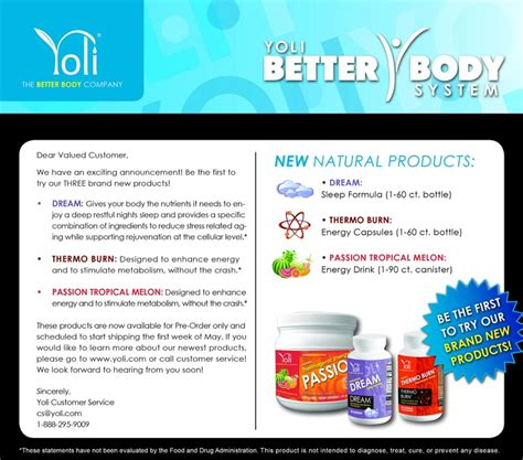 Yoli 2 Day Detox by 27 Best Foods Images On Kitchens Rezepte And