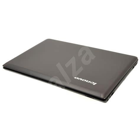Laptop Lenovo Ideapad Z575 lenovo ideapad z575 metal notebook alza cz