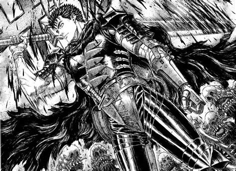 the berserk review berserker in high definition mr