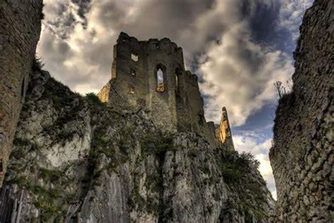 castle rubber st 107 best images about architecture churches castles and