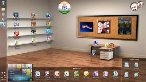 Wallpaper For My Office by Office Wallpaper For Desktop Wallpapersafari