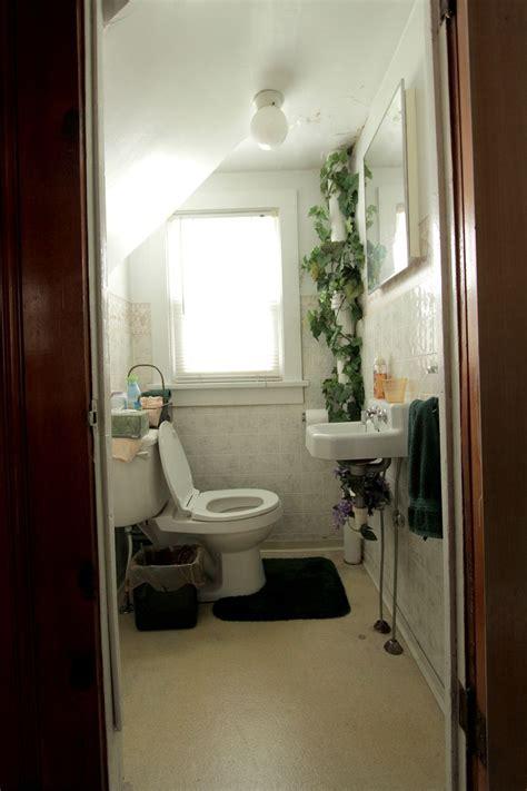 Charming Small Bathroom Sink Ideas #5: 6a00d8358081ff69e201a3fb70876f970b-800wi