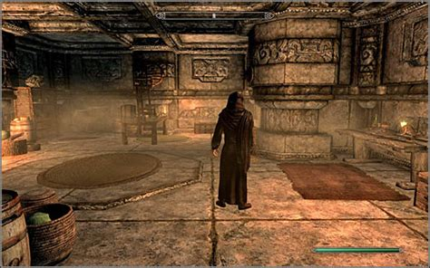 buy house markarth pin buying a house in skyrim markarth on pinterest