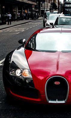 bugatti veyron insurance quote 1000 images about cars on bugatti veyron