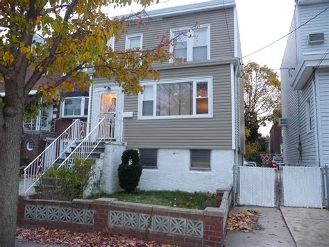 bronx ny house for sale beautiful family home located in